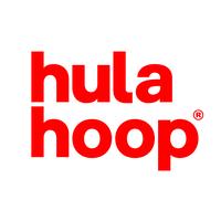 Hula Hoop | Agency Vista