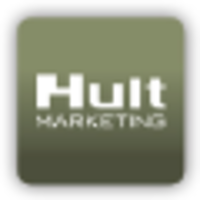 Hult Marketing | Agency Vista