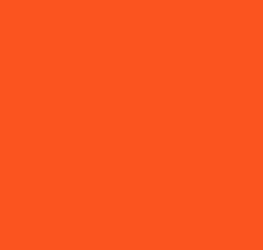 Human Marketing | Agency Vista