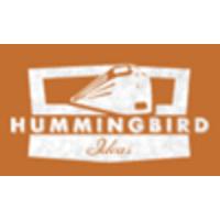 Hummingbird Ideas | Agency Vista