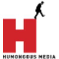 Humongous Media, Inc. | Agency Vista