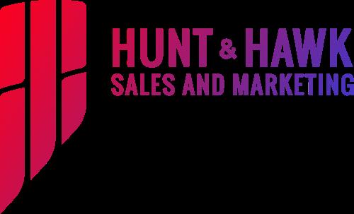 huntandhawk.com | Agency Vista