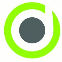 Hunter Tech Ventures | Agency Vista