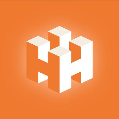 Hurrdat Social Media | Agency Vista