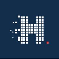 HUSPI IT Consulting & Development | Agency Vista