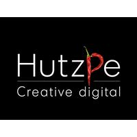 HutzPe creative studio   Agency Vista