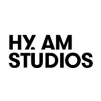 hy.am studios GmbH | Agency Vista