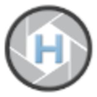 Hydraulic Studio | Agency Vista