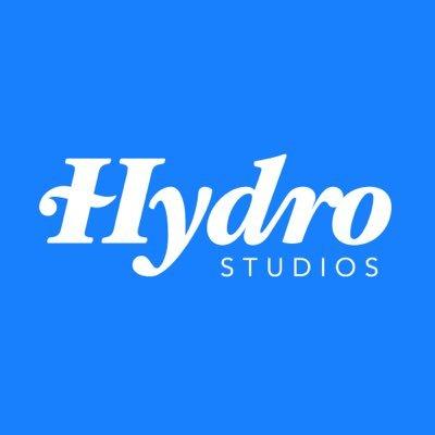Hydro Studios   Agency Vista