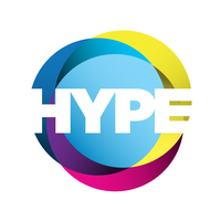 HYPE B2B Digital Growth Agency | Agency Vista