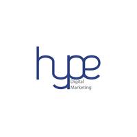 hype Digital Marketing | Agency Vista