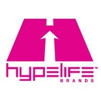 HypeLife Brands (SoCal)   Agency Vista