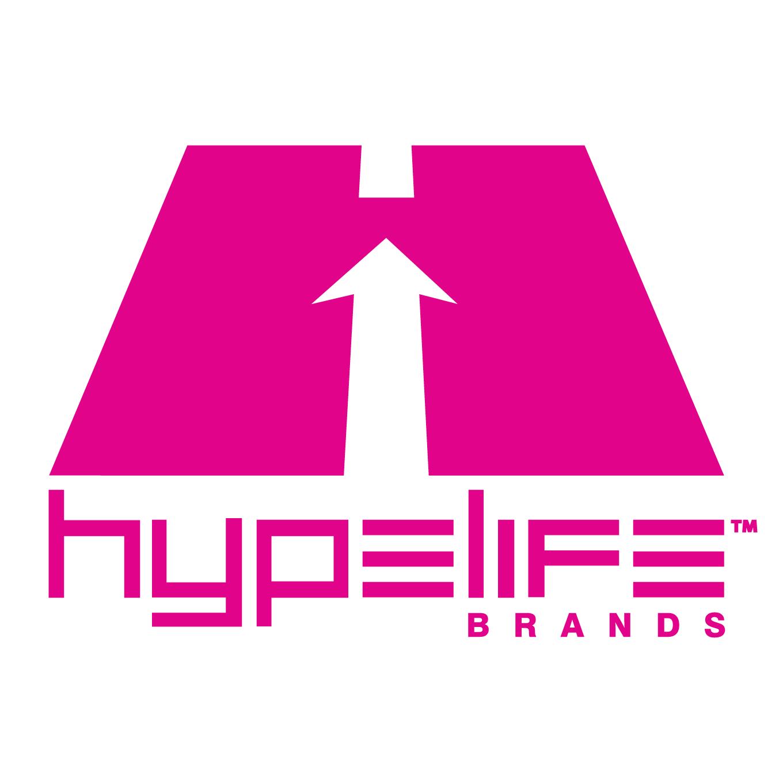 HypeLife Brands | Agency Vista