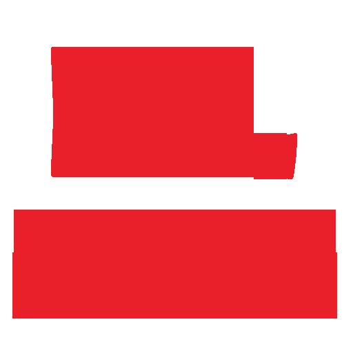 Hyper-Loop Digital Marke | Agency Vista