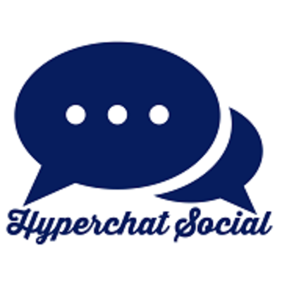 Hyperchat Social | Agency Vista