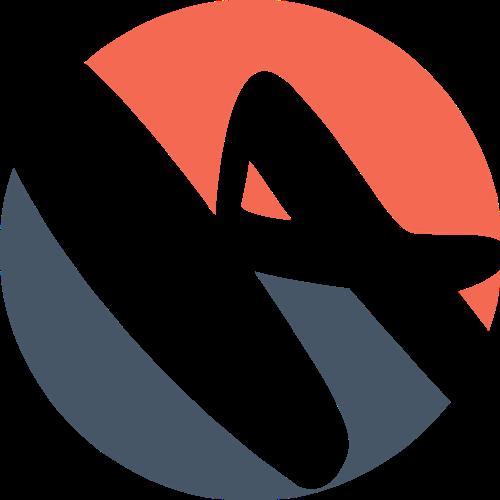 HyperSense Software   Agency Vista