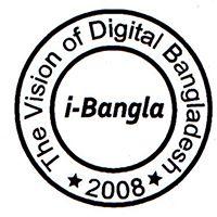 i-Bangla Limited | Agency Vista