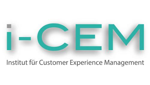 i-CEM | Agency Vista
