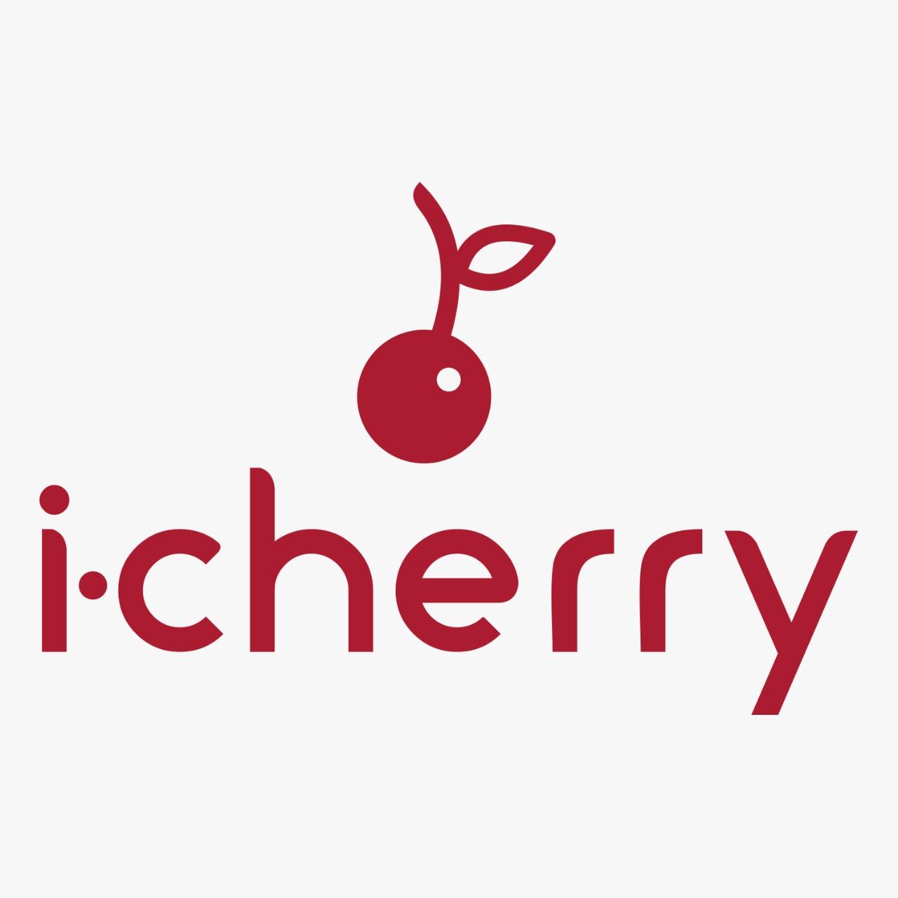 i-Cherry | Agency Vista