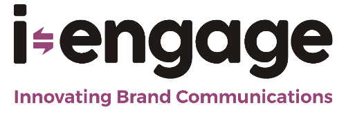 i-engage.in | Agency Vista