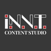 I.N.V.T Content studio | Agency Vista