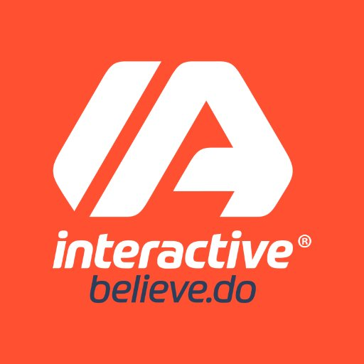 IA interactive | Agency Vista
