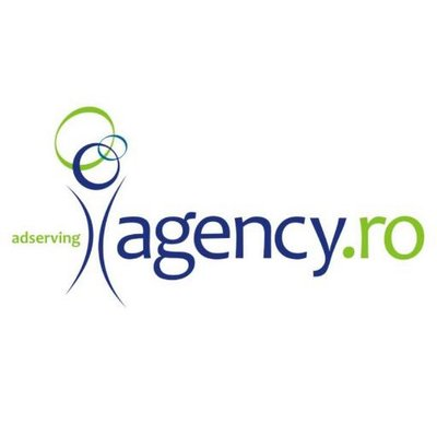 iAgency.ro | Agency Vista