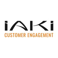 IAKI | Agency Vista