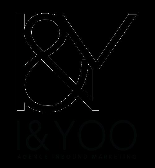 IandYOO | Agency Vista