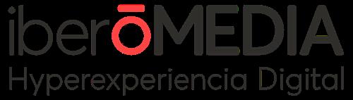 iberoMEDIA | Agency Vista
