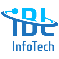 IBL INFOTECH | Agency Vista