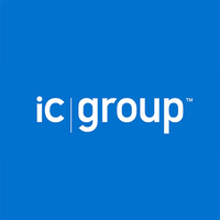 IC Group | Agency Vista