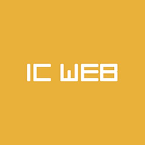 IC WEB | Agency Vista