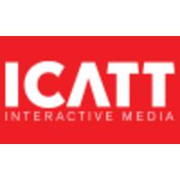 ICATT interactive media | Agency Vista