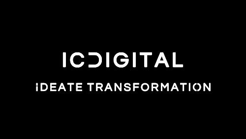 ICD Technologies   Agency Vista