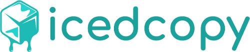 icedcopy.com   Agency Vista