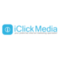 iClick Media   Agency Vista