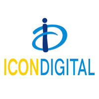 Icon Digital Solutions | Agency Vista