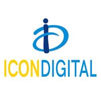 Icon Digital Solutions | Agency Vista
