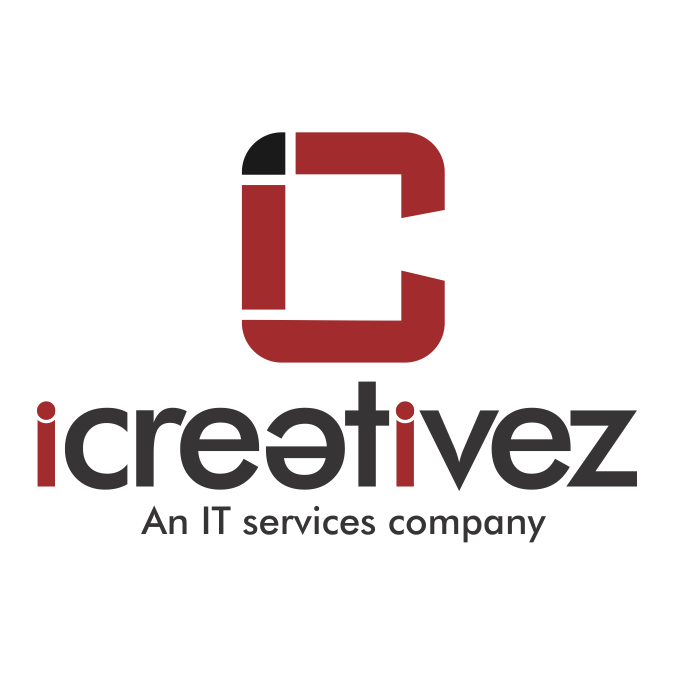 Icreativez Technologies | Agency Vista