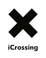 iCrossing | Agency Vista