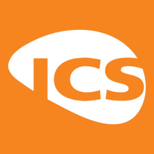 ICS Creative Agency   Agency Vista