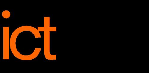 ICT Sviluppo Srl   Agency Vista