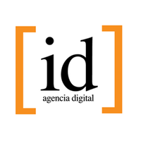 ID Agencia Digital | Agency Vista