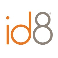 id8: a branding agency that grows business value | Agency Vista