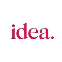 Idea Dublin   Agency Vista