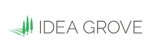 Idea Grove | Agency Vista