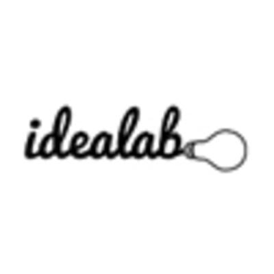 Idea Lab | Agency Vista