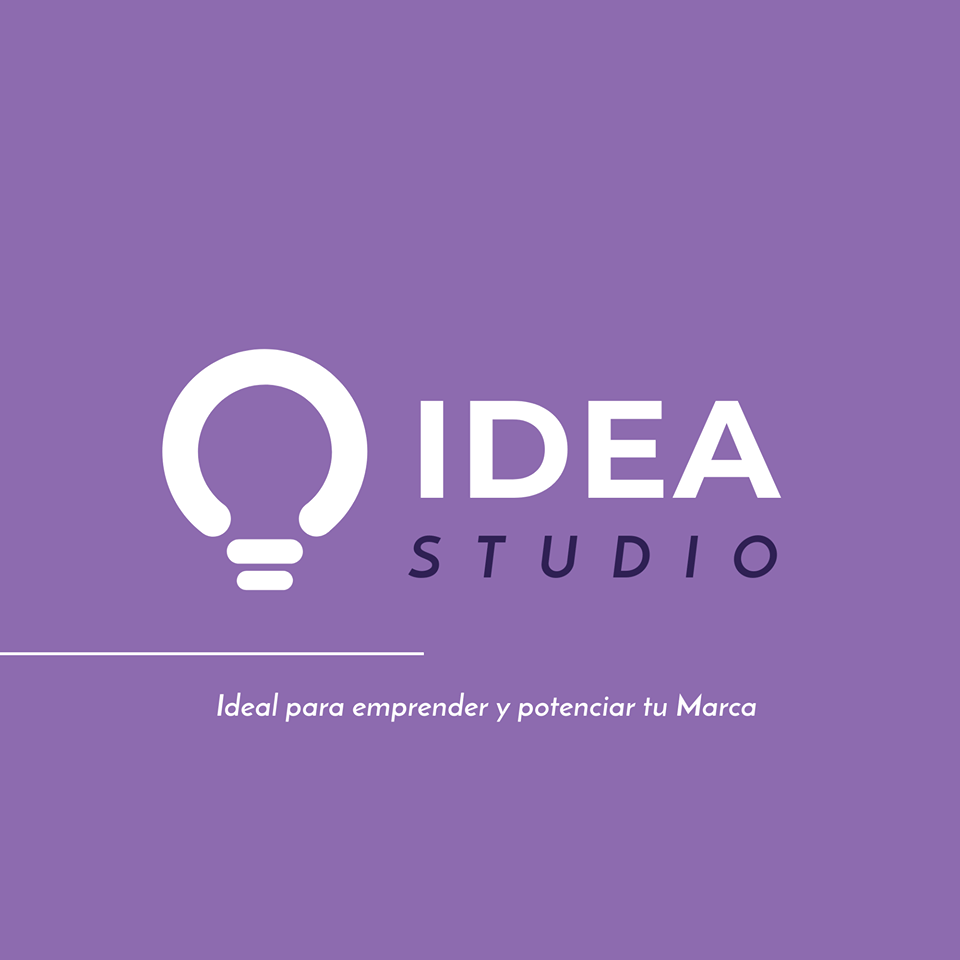 Idea Studio Web Design | Agency Vista
