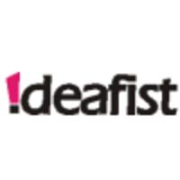 Ideafist (Pvt) Ltd. | Agency Vista